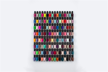 Picture for category Poofy Polish