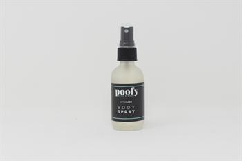 Picture of AfterDARK Body Spray